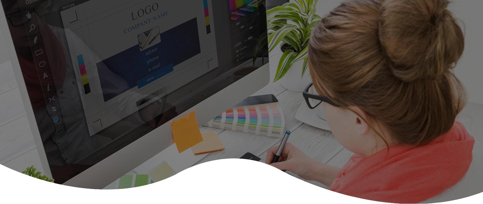 logo-design-services - digics.com.pk