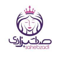 Logo Designer Services Agency in Pakistan