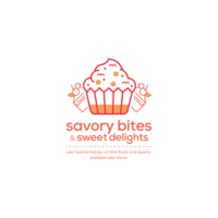 Professional Logo Design Agency in Karachi pakistan