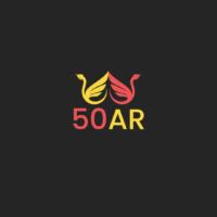 Professional Logo Design company in peshawer